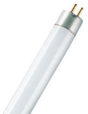 Osram Lumilux Lamp 8W G5