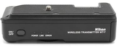 Nikon WT-7A Wireless Transmitter