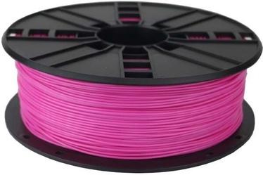 Gembird 3DP-PLA 1.75mm 1kg 330m Pink