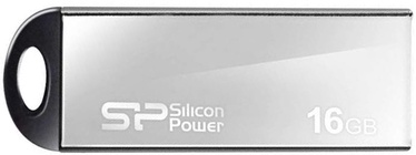 Silicon Power Touch 830 16GB Silver