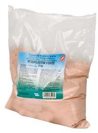 Pārtikas piedeva Bioveta Vitaplastin Forte Mineral Food Complement 5kg