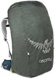 Osprey UL Raincover Grey XL