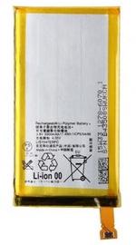 Sony Original Battery For Sony Xperia Z2 Mini 3000mAh OEM