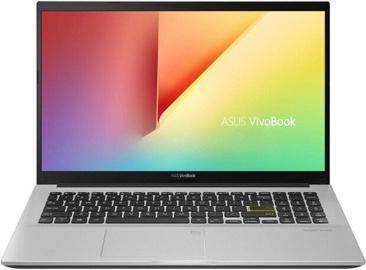 ASUS VivoBook 15 X513EA-BQ088T PL