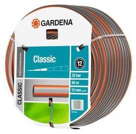 Gardena Classic Hose 50m 13mm