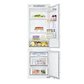 Iebūvējams ledusskapis Samsung BRB260000WW/EF