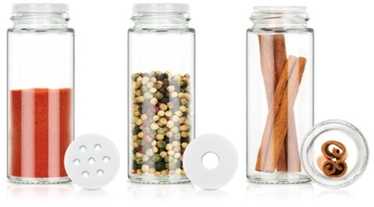 Контейнер для специй Tescoma Season Spices, 3 шт.