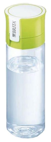 Brita Fill&Go Vital Bottle Lime 600ml