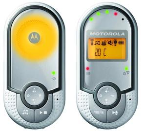 Bērnu uzraudzības ierīces Motorola MBP16