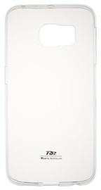 Roar Ultra Thin Back Case For LG V10 Transparent