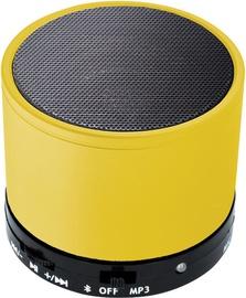 Bezvadu skaļrunis Setty Junior Yellow