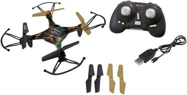 Игрушечный дрон Revell Control