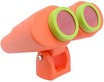 Aksesuārs 4IQ Children's Binocular, 17.5 cm x 17.5 cm x 21 cm