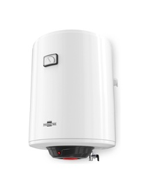 TESY Promotec Water Heater Vertical 50L