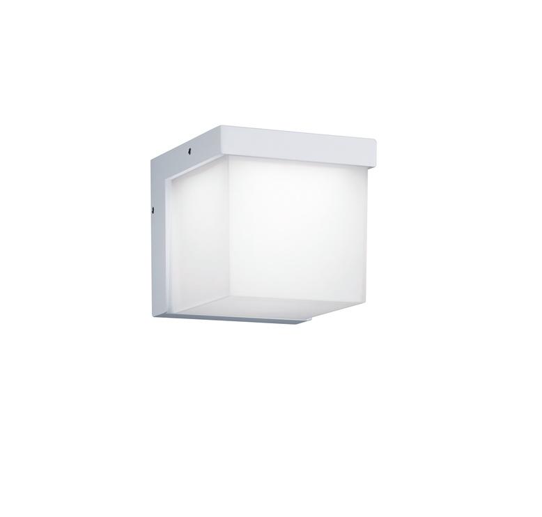 Trio Yangtze 228260101 Wall Lamp 3.5W SMD LED
