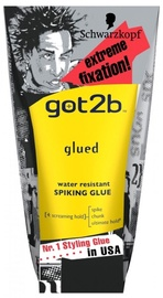 Schwarzkopf Got2b Glued Spiking Glue 170ml