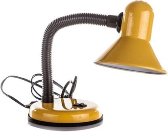 Kobi Desk Lamp Maluch Yellow 045052