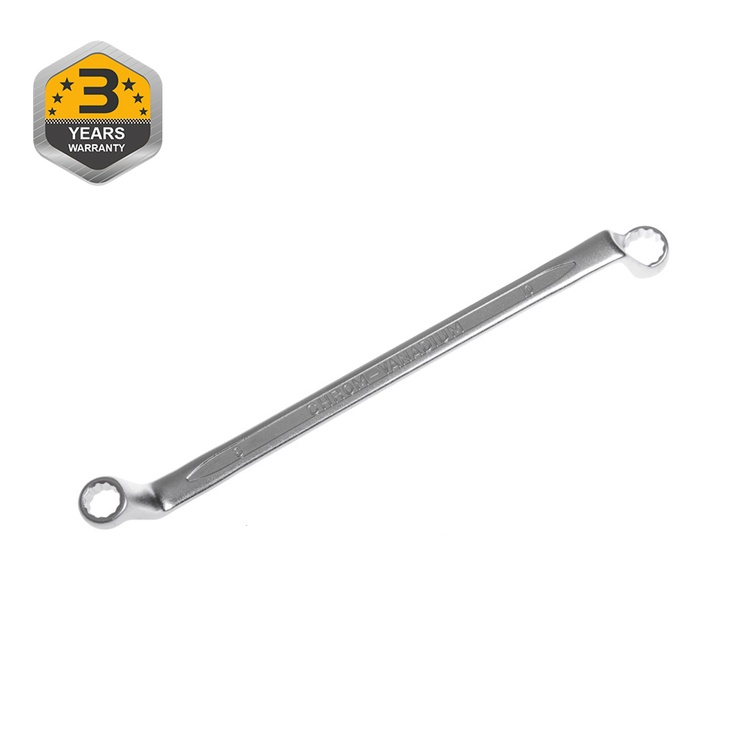 Forte Tools 413-1003 Spanner 8x10mm