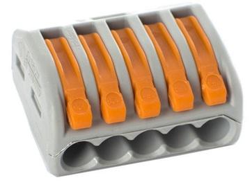 SAVIENOJUMS CMK415 3X0.08-4 MM2 (5VNT)
