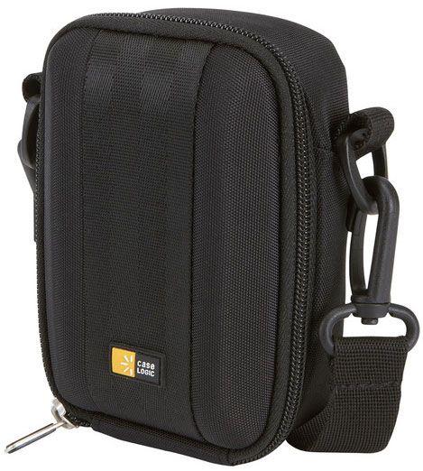 Case Logic QPB202 Medium Camera Case