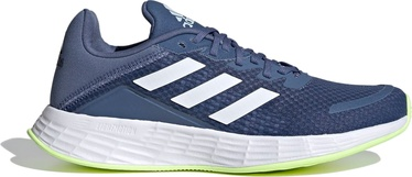 Adidas Duramo SL FY6703 Blue 38 2/3