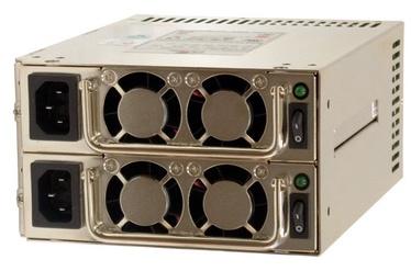 Chieftec ATX 2.3 Redundant 420W MRW-6420P