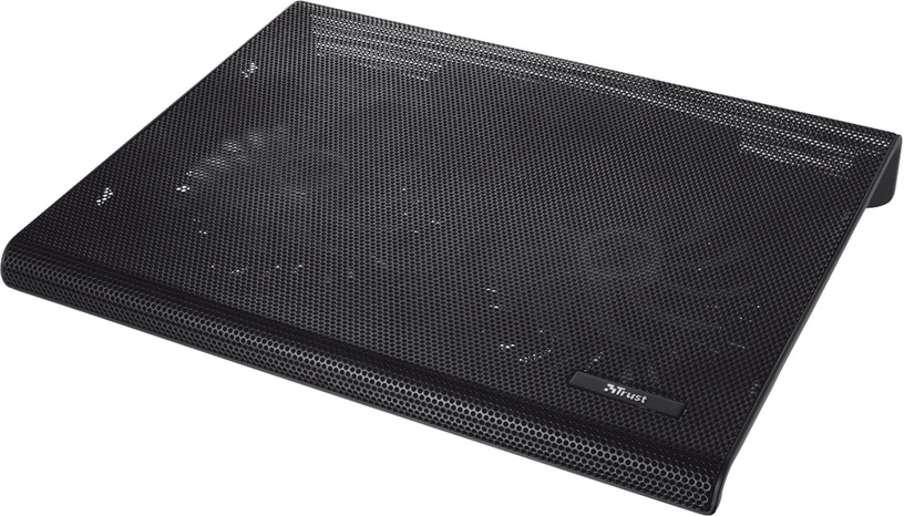Trust Azul Laptop Cooling Stand with Dual Fans