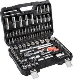 Yato Key Set YT-38791