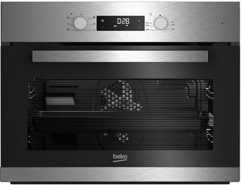Духовой шкаф Beko BCM12300X