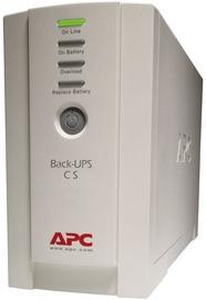 APC BACK-UPS CS 325VA