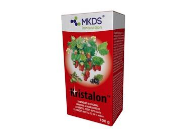 Удобрение MKDS Innovation Fertil Kristalon Red 100g