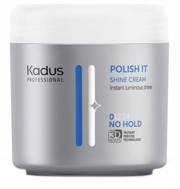 Kadus Professional Cream Polish It 150ml