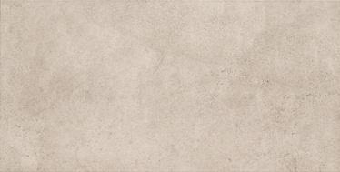 Tubadzin Dover Wall Tiles 30.8x60.8cm Graphite