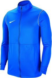 Nike Dry Park 20 Track Jacket BV6885 463 Blue XL
