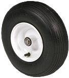 McCulloch TRO001 Trailer Spare Wheels