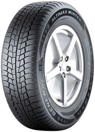 Ziemas riepa General Tire Altimax Winter 3, 175/65 R14 82 T