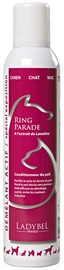 Ladybel Ring Parade 300ml