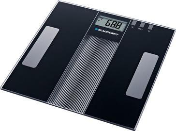 Весы для тела Blaupunkt BSM401
