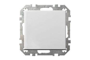 SLĒDZIS IP6-10-005-01EPSILON