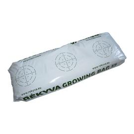 SN Universal Growing Bag 45l