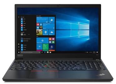 """Klēpjdators Lenovo ThinkPad E15 20RD0020PB, Intel® Core™ i5-10210U, 8 GB, 1256 GB, 15.6 """""""