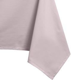 Galdauts DecoKing Pure, rozā, 1500 mm x 1500 mm
