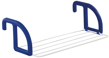 Leifheit Hanging Dryer Classic 25