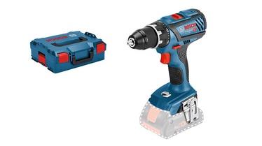Bosch GSR 18V-28 Cordless Drill L-BOXX 06019H4108