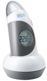 Nuk 2-in-1 Electric Thermometer 10256345