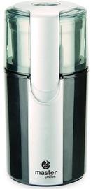 Kafijas dzirnaviņas Master Coffee MC741CG