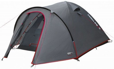 High Peak Kira 3 Dark Gray 10214