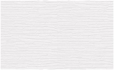 Rasch Wallton Paintable Wallpaper 25m Narrow Brick 150018