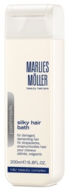 Marlies Möller Pashmisilk Silky Hair Bath 200ml