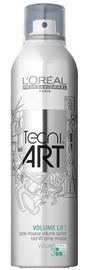 Matu putas L´Oreal Professionnel Tecni Art Volume Lift, 250 ml
